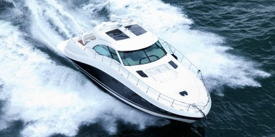 Kingston Yachts For Sale New Used Boat Sales Powerboats